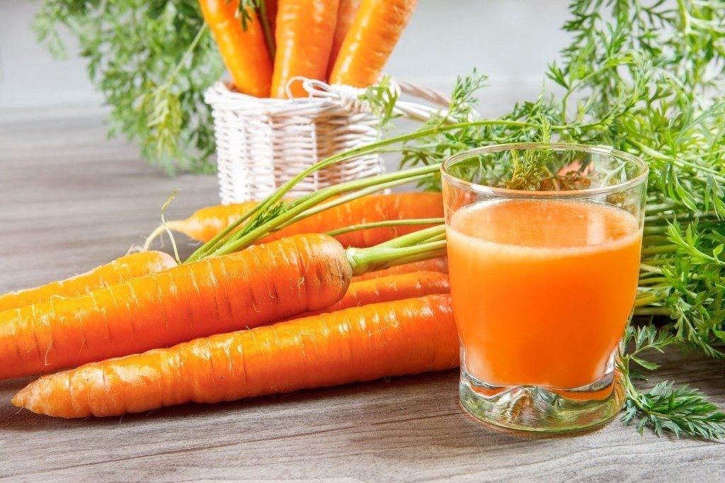 carot-giau-vitaminA