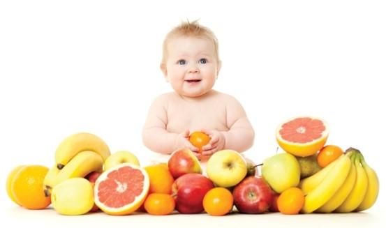 tăng cường sức đề kháng bằng vitamin c
