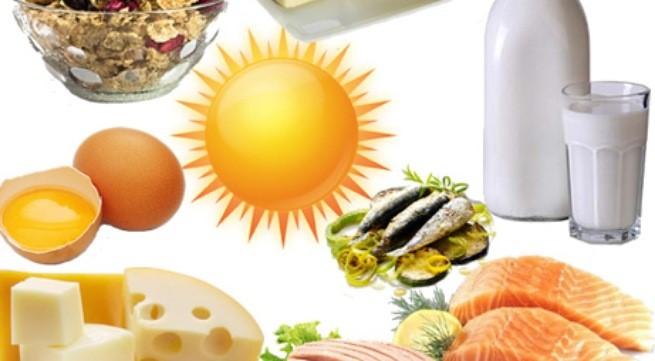 vitaminD-giup-xuong-chac-khoe