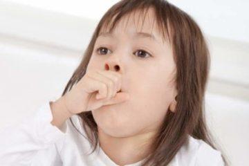 triệu chứng của viêm họng hạt
