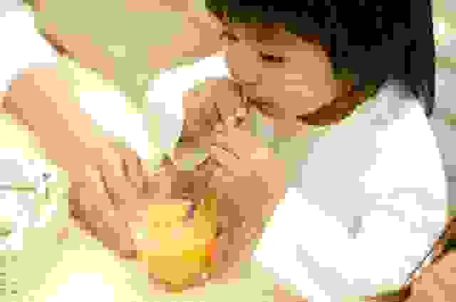 vitamin- tang-de-khang-cho-tre