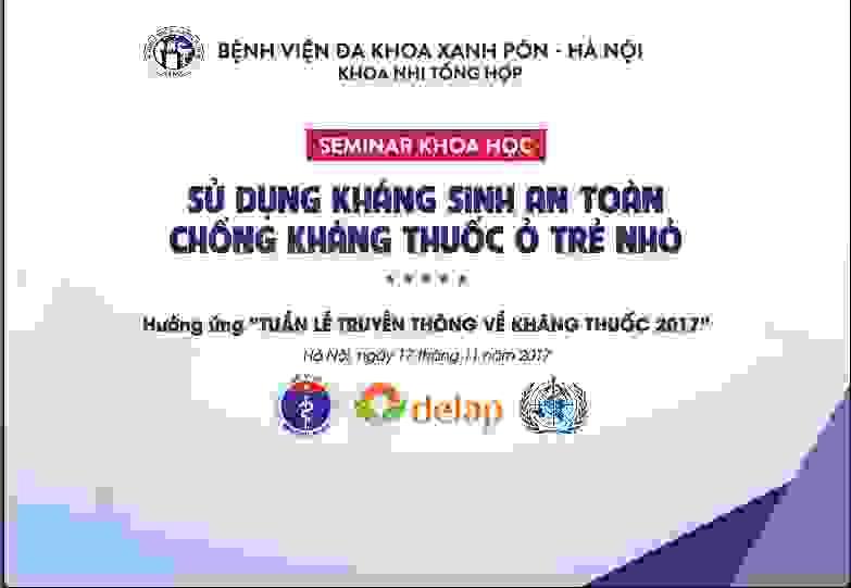 hoi-nghi-khang-khang-sinh-huong-ung-tuna-le-tr-thong