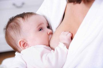 Chuyên gia khuyến cáo tăng miễn dịch cho trẻ trong mùa lạnh