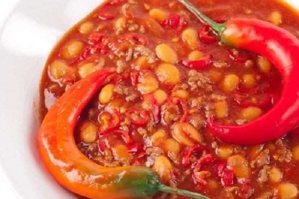 món ăn khiến bị viêm họng nặng hơn