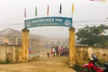 truong-mam-non-xa-quyet-chien