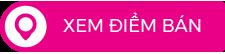 xem-diem-ban