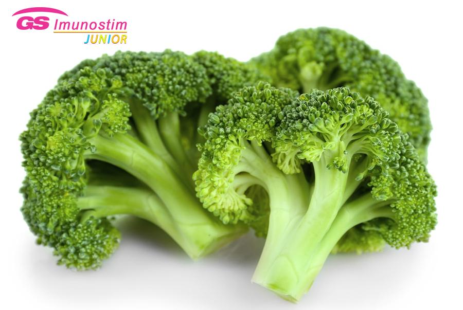 Thực phẩm tăng cường hệ miễn dịch 4
