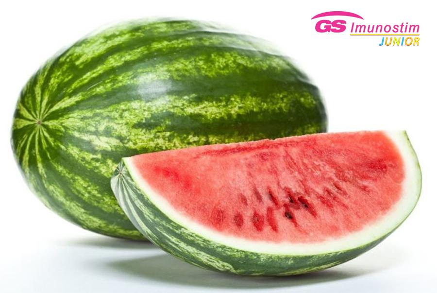 Thực phẩm tăng cường hệ miễn dịch 6