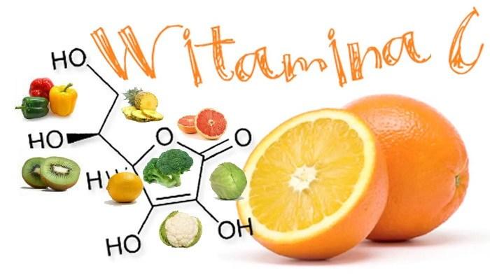 thuoc tang cuong mien dich Vitamin-C