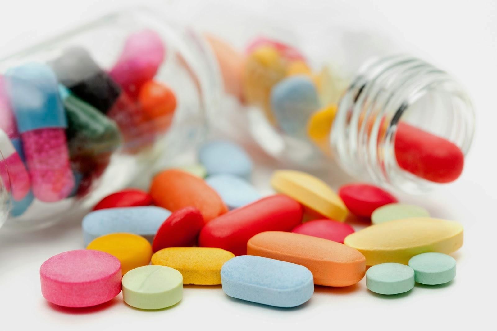 Trẻ bị biêm amidan uống thuốc gì  cha mẹ nên biết