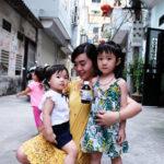 Mẹ trẻ Hà Nội bật mí cách giúp con khỏe mạnh – ăn ngoan, hết ốm – hết còi chỉ trong thời gian ngắn