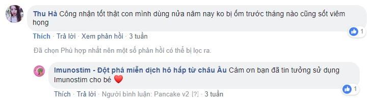 phanhoi3